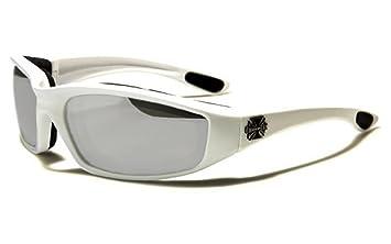 Gafas de sol Choppers-Sport-Ciclismo-Sci-Surf-Moto-escalada