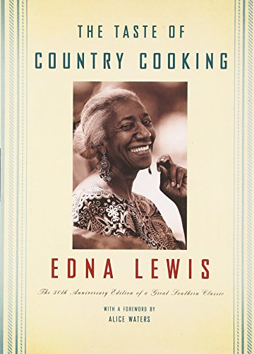 Search : The Taste of Country Cooking: 30th Anniversary Edition