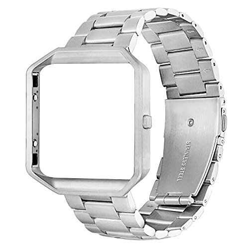 Accessory Oitom Stainless Bracelet Replacement