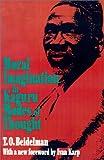 """Moral Imagination in Kaguru Modes of Thought"" av T.O. Beidelman"