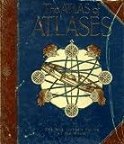 The Atlas of Atlases, Phillip Allen, 0810939185