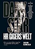 Dark Star - HR Gigers Welt