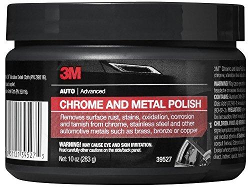 3m-39527-chrome-and-metal-polish-10-oz