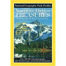 Park Profiles: America's Hidden Treasures