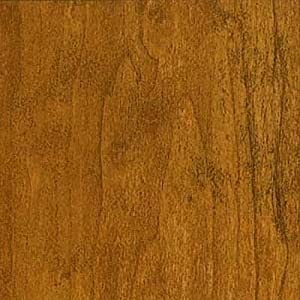 armstrong grand illusions cherry natural laminate flooring l3022 - Armstrong Laminate Flooring