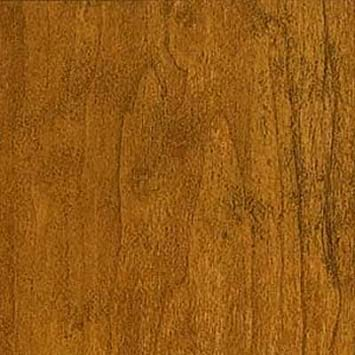 Cherry Laminate Flooring vineyard cherry laminate flooring Armstrong Grand Illusions Cherry Natural Laminate Flooring L3022