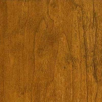 Armstrong Grand Illusions Cherry Natural Laminate Flooring L3022