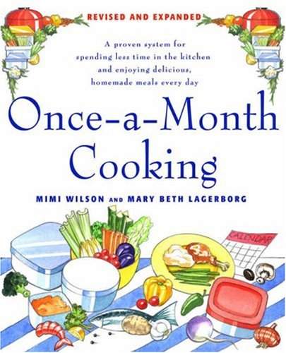 once a month cooking for two - 3