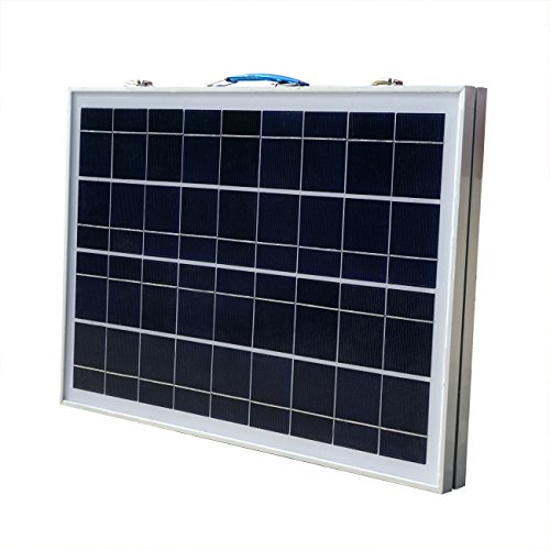 40W-12V-Solar-Charger-Kits-Portable-Folding-Solar-Panel-Module-with-3-Amp-Charge-Controller-for-RV-Boat