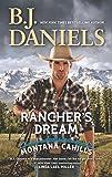 Bargain eBook - Rancher s Dream