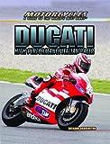 Ducati, Richard Barrington, 1477718567