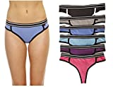 Fitting Panty Thongs - Best Reviews Guide