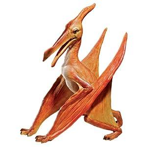 Amazon.com : Design Toscano Scaled Jurassic Pterodactyl Dinosaur