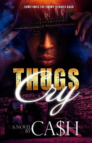 Thugs Cry