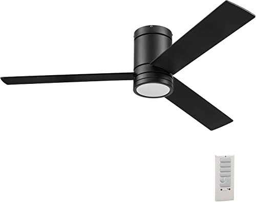 Prominence Home 51464-01 Espy Ceiling Fan