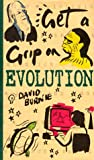 Evolution, David Burnie, 0737000368