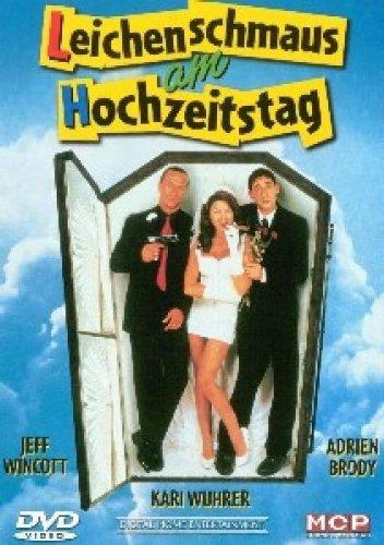 Leichenschmaus am Hochzeitstag [Alemania] [DVD]: Amazon.es ...
