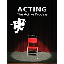 Acting: The Active Process