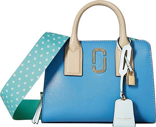 Marc Jacobs Satchel Handbags - 8