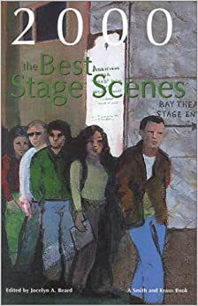 ##TOP## The Best Stage Scenes Of 2000. public Digital libros salieron become 51SVP5NAYPL._SY344_BO1,204,203,200_