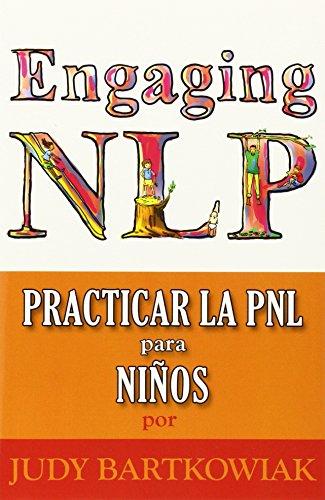 Pnl Para Ninos (Spanish Edition)