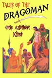 img - for Tales of the Dragoman book / textbook / text book