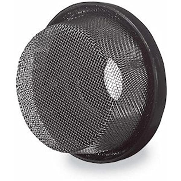 """Y Strainer,316 SS,3//4/"""",150 psi 010000-000012"""
