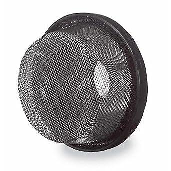 Amazon.com: 3990560 línea de aspiración Colador, PVC, 1 – 1 ...