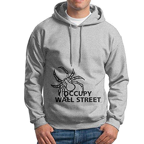 dress shirts wall street - 6