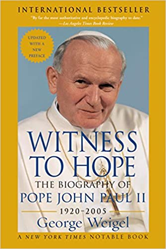 Image result for witness to hope