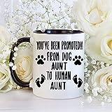 Dog Aunts
