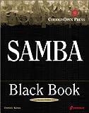 Samba, Dominic Baines, 1576104559