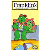 Franklin: Reading Adventure