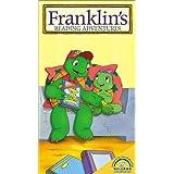 Franklin: Reading Adventure