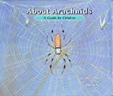 About Arachnids, Cathryn Sill, 1561453641
