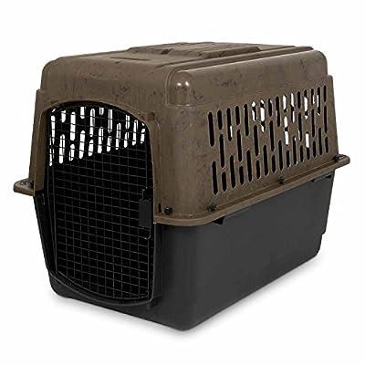 Ruff Maxx Portable Dog Kennel by Ruff Maxx