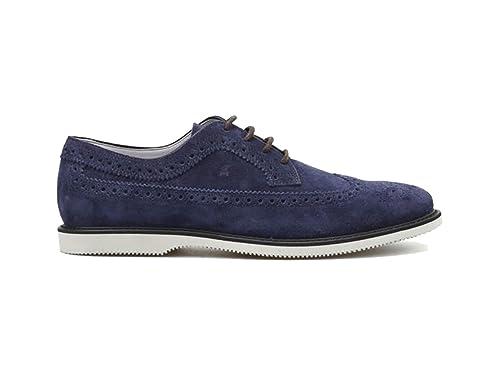 amazon scarpe hogan in offerta 9d7d2149012