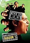 Mind of Mencia with Carlos Mencia: Se...