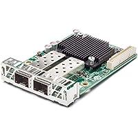 Intel AXX10GBNIAIOM Dual Port 82599EB 10GbE I/O Module
