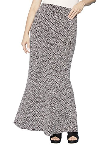 Jessica-London-Womens-Plus-Size-Maxi-Skirt