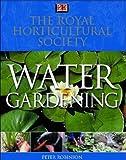 RHS Water Gardening
