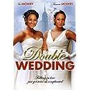 Amazon double wedding tia mowry tamera mowry craig pryce double wedding junglespirit Image collections
