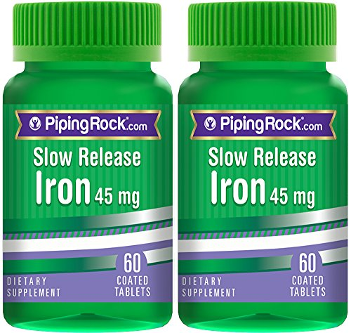 slow-release-iron-45-mg-2-bottles-x-60-coated-tablets
