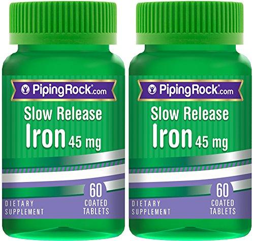 slow iron - 8