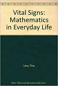 Vital Signs Mathematics In Everyday Life Tina Levy. Eating Disorder Counselor Online Tv Providers. Most Secure Smartphone Asian Cosmetic Surgery. Colorado Technical University For Profit. Online Masters In Nursing Informatics. Canadian Healthcare System Overview. Globe Life Insurance Review Tsa Los Angeles. Mansfield Christian School Annie Mac Mortgage. Logistic Certification Courses