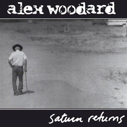 Saturn Returns (2002-08-02)