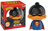 Funko Dorbz Looney Tunes Daffy Duck Wabbit Season (styles may vary) Action Figure