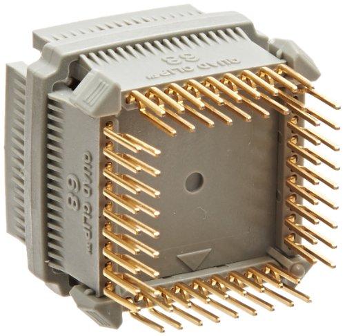 - Pomona 5401 PLCC Test Clip, 68 Pin