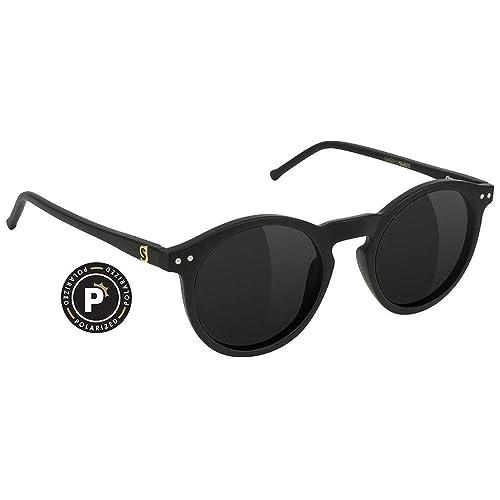 Amazon.com: Glassy TimTim polarizadas anteojos de sol ...
