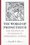 img - for The World of Prometheus book / textbook / text book